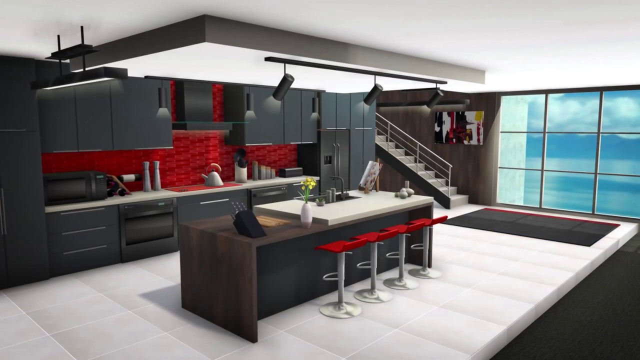 Home Design Makeover Apk Unlimited Money